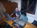 2011_Silvesterparty_168
