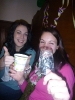 2011_Silvesterparty_16