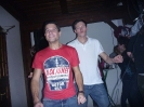 2011_Silvesterparty_170