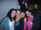 2011_Silvesterparty_171