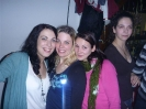 2011_Silvesterparty_172