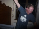2011_Silvesterparty_173