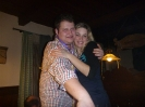 2011_Silvesterparty_175
