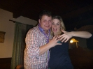 2011_Silvesterparty_176