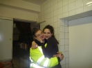 2011_Silvesterparty_177