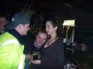 2011_Silvesterparty_179