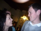 2011_Silvesterparty_17