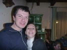 2011_Silvesterparty_180