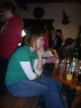 2011_Silvesterparty_185