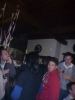 2011_Silvesterparty_186