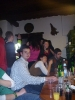 2011_Silvesterparty_187