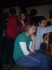 2011_Silvesterparty_188