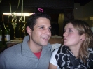 2011_Silvesterparty_18