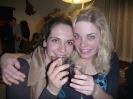 2011_Silvesterparty_190