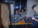 2011_Silvesterparty_191