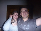 2011_Silvesterparty_192