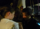 2011_Silvesterparty_193