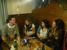 2011_Silvesterparty_194