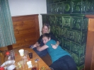 2011_Silvesterparty_198
