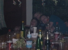2011_Silvesterparty_199