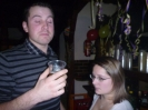 2011_Silvesterparty_19