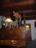 2011_Silvesterparty_1