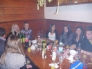2011_Silvesterparty_200