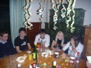 2011_Silvesterparty_22