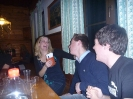 2011_Silvesterparty_23