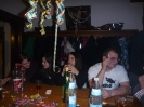 2011_Silvesterparty_24