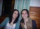 2011_Silvesterparty_25
