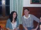 2011_Silvesterparty_26