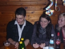 2011_Silvesterparty_29