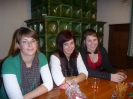 2011_Silvesterparty_2