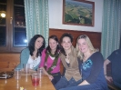2011_Silvesterparty_30