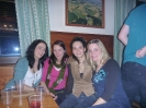2011_Silvesterparty_31