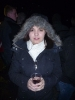 2011_Silvesterparty_32