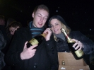 2011_Silvesterparty_33