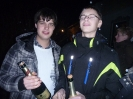 2011_Silvesterparty_35