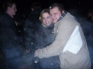 2011_Silvesterparty_36