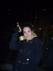 2011_Silvesterparty_39