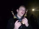 2011_Silvesterparty_41