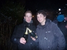 2011_Silvesterparty_42