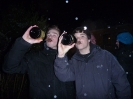 2011_Silvesterparty_43