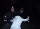2011_Silvesterparty_44
