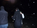 2011_Silvesterparty_45