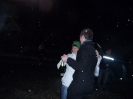 2011_Silvesterparty_46