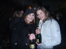 2011_Silvesterparty_47