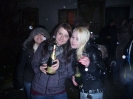2011_Silvesterparty_49