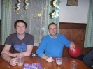 2011_Silvesterparty_4